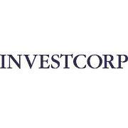 investcorp-squarelogo-1426494589345 (2).