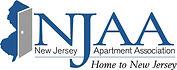 NJAA-Logo.jpg