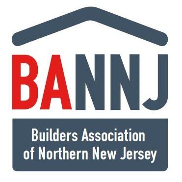 BANNJ-new-logo-2017.jpg