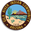 gila river logo (2).png