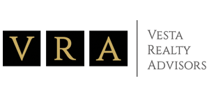 vra (2).png