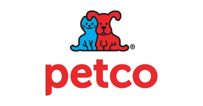 petco-logo.png