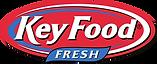 1200px-Key_Food_logo.svg.png