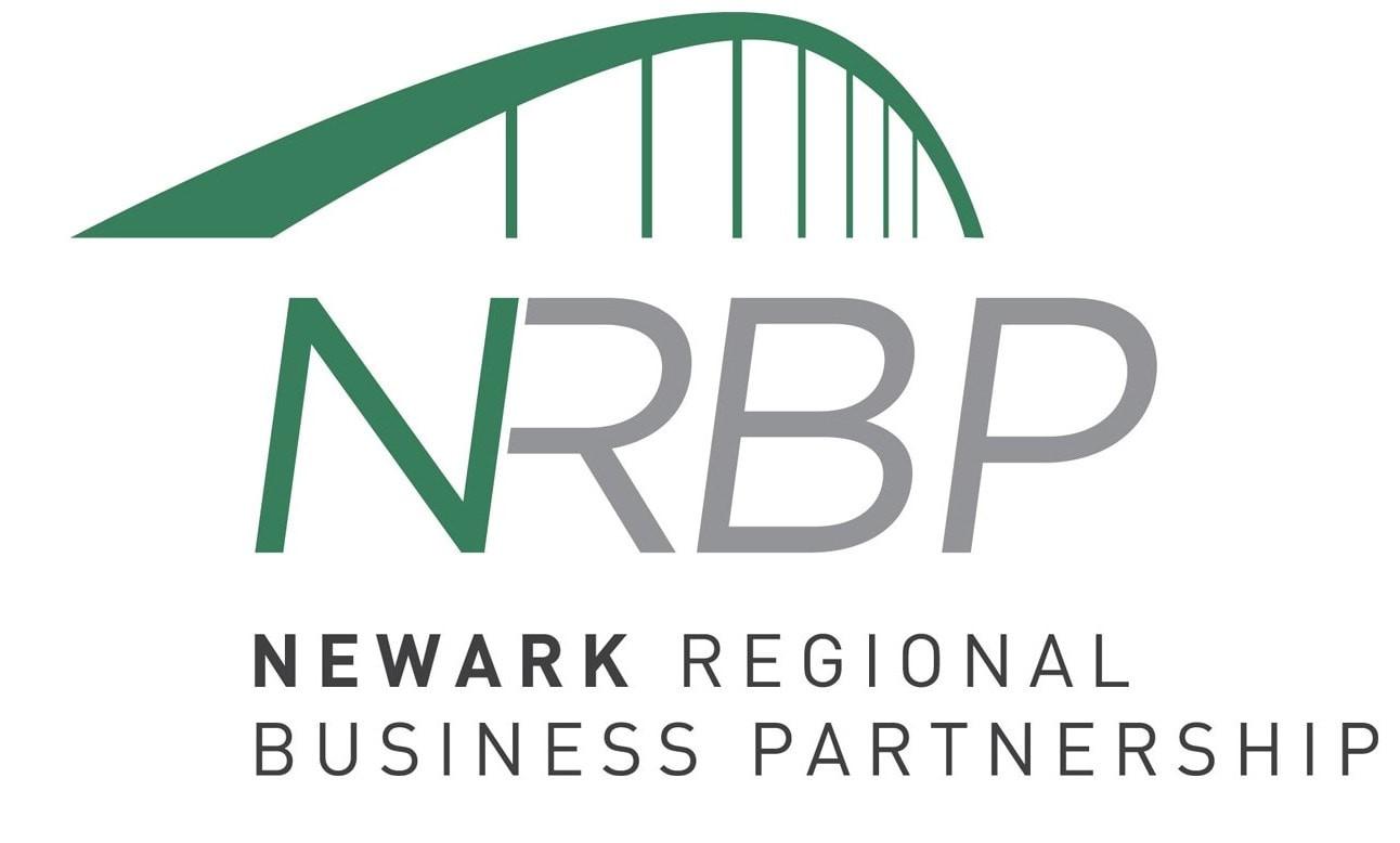 nrbp-logo_orig.jpg