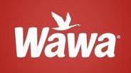 wawa-logo-small.jpg