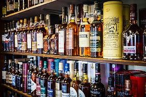 alcohol-on-a-shelf-3-5d46f8af7b9444176ed