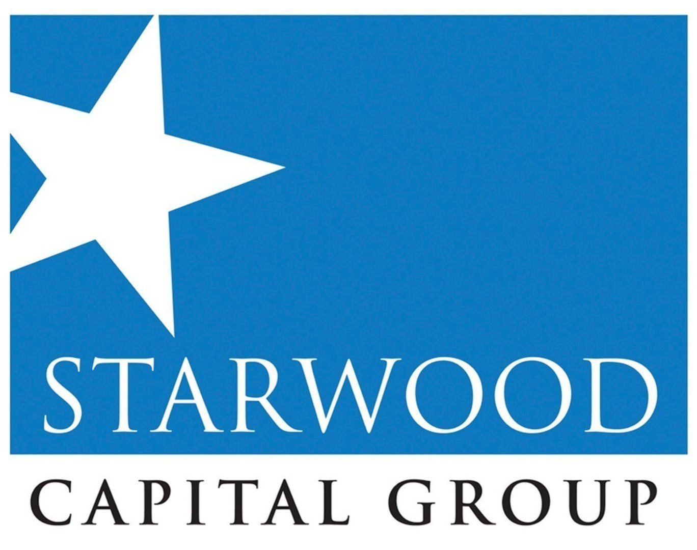 starwood-cg.jpg