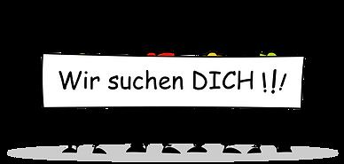 WirSuchenDICH_Homepage.png
