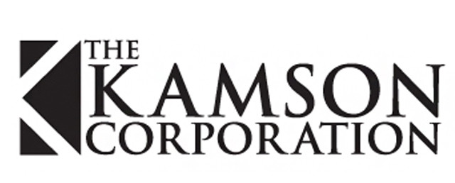 kamson-corporation-logo.jpg