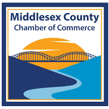 middlesex chamber.png