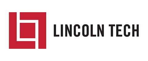 lincoln-tech-logo.jpg