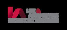 2017_Lee_Logo_Color.png