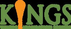 1200px-Kings_Food_Markets_logo.svg.png