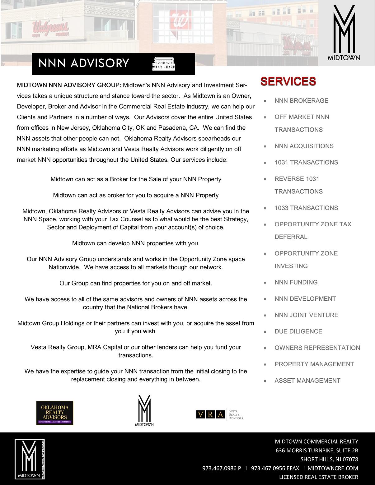 Midtown NNN ADVISORY 1.2021.png