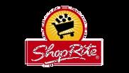 shoprite-logo-300x171.png