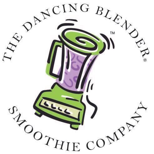 dancing blender logo.jpg