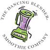 dancing blender logo.jpg