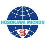 hosokawa-micron-powder-systems-squarelog