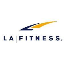 la fitness.jpg