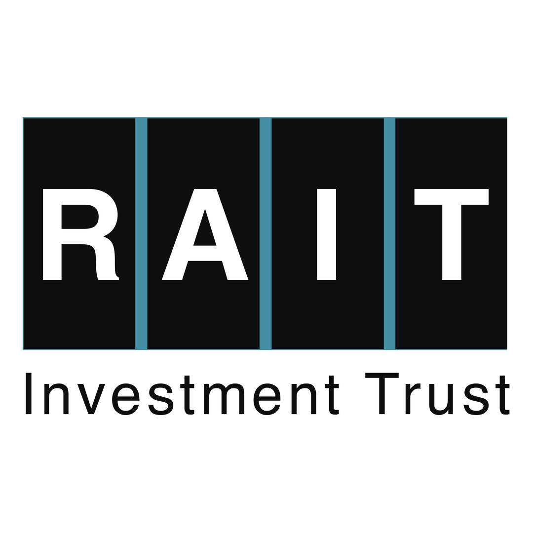 rait-investment-trust-logo-png-transpare
