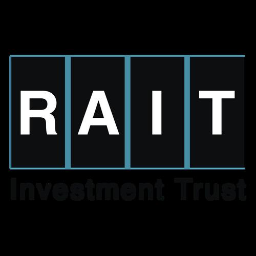 rait-investment-trust-logo-png-transpare