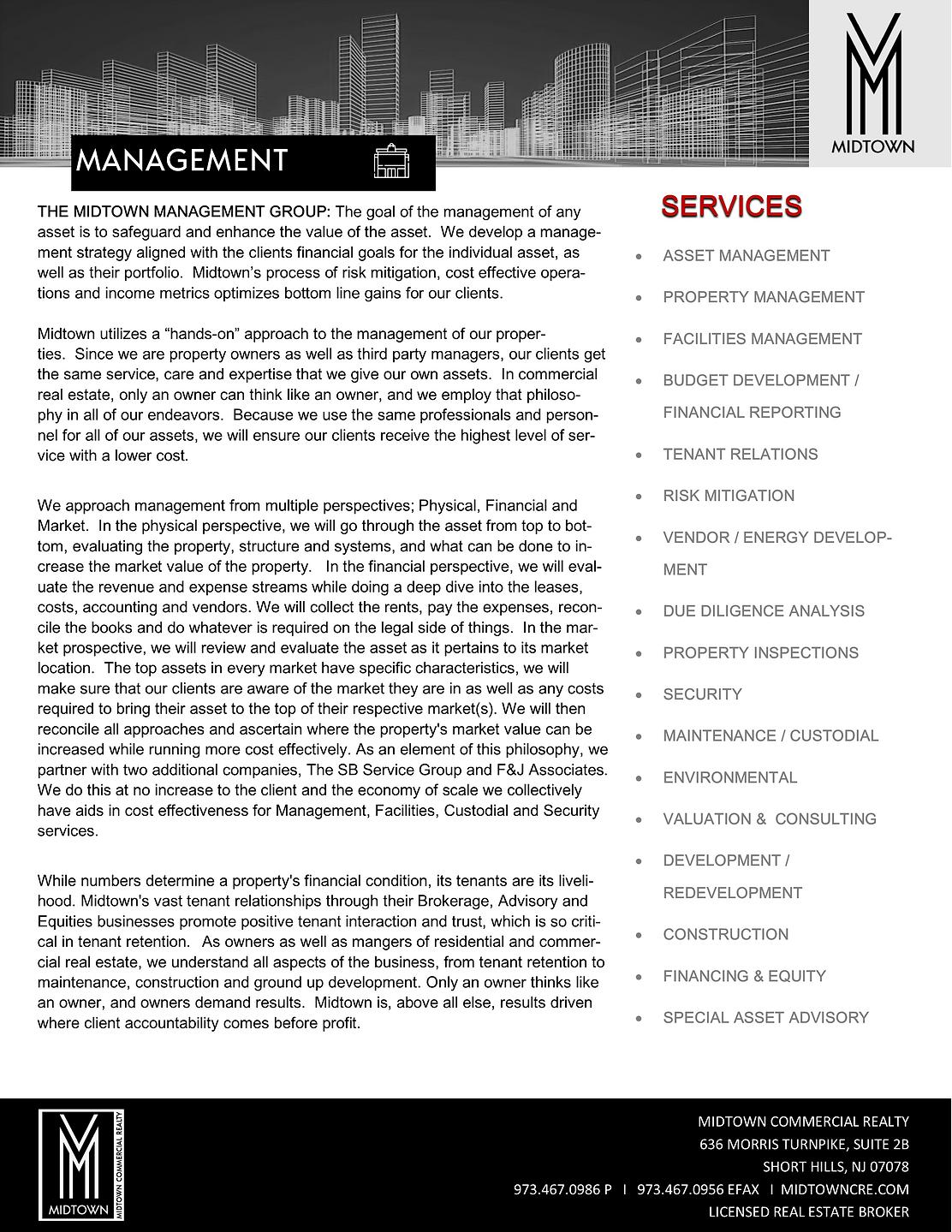 MIDTOWN MANAGEMENT 1.2021.png