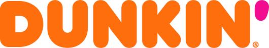 dunkin logo.png