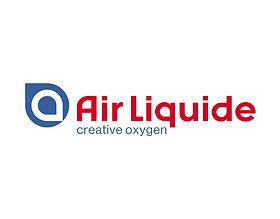 mobile_air_liquide_logo.jpg