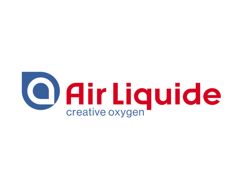 mobile_air_liquide_logo.jpg