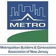 METRO-Logo-Final-copy-high-res.jpg