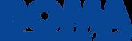 BOMANJ_Inverse-Logo.png
