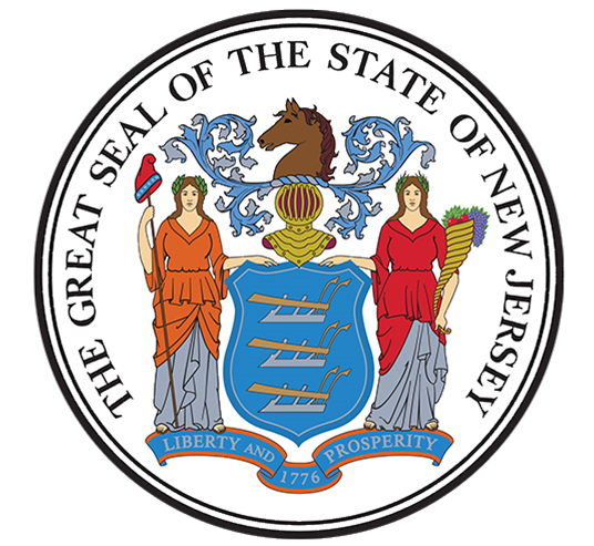 state of nj logo (2).png