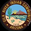 gila river logo.png