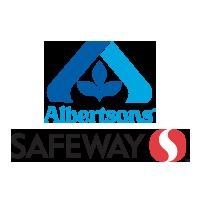 storesalbertsons-safeway-1-thegem-person