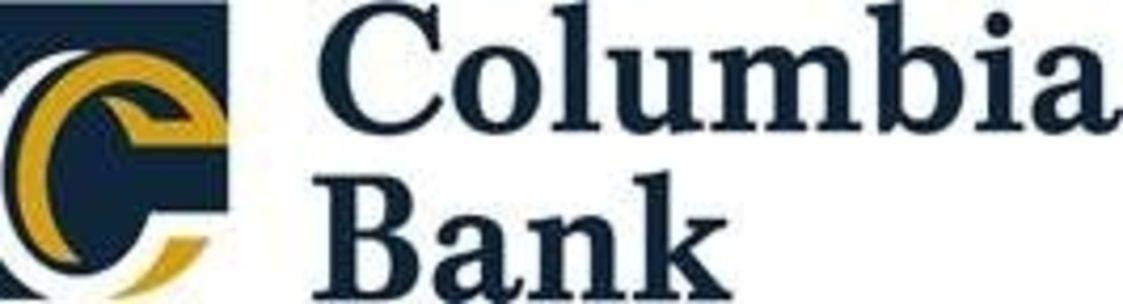 columbia bank logo.jfif