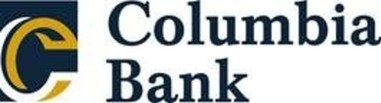 columbia bank logo.jfif