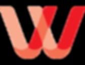 whealthfields logo.png