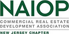 NEW NAIOP_Chapter_newjersey_cmyk.jpg