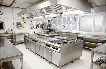 Kitchen-03-F-647x420.jpg