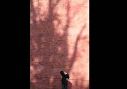 Vidéodanse de Siodnie Rocher