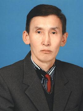 Грязнухин Борис Васильевич.jpg