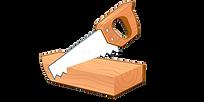 carpenter-3518073_1280.png