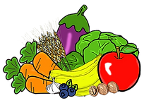 fruits-and-vegetables-clipart-to-printab
