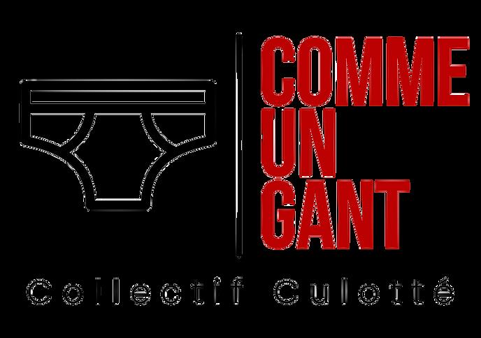 COMME UN GANT transparent 2.png
