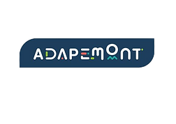 Adapemont- transparent.png
