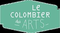 logo-le-colombier-des-arts.png