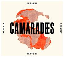 Dubamix-Camarades.png