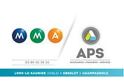 image logo APS.PNG