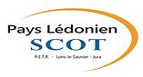 Logo_PETR_Pays_Ledonien.png