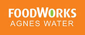 FOODWORKS -Agnes Water Logo JEPG.jpg